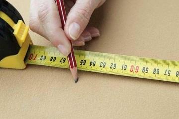 Điều thú vị về những tên đơn vị đo chiều dài nhiều người thắc mắc