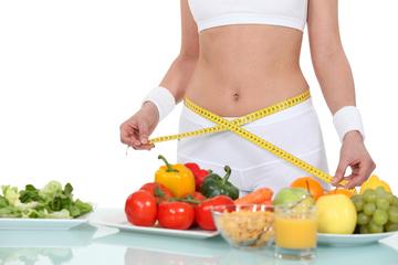 3 bước cần làm vào buổi trưa để giảm béo bụng