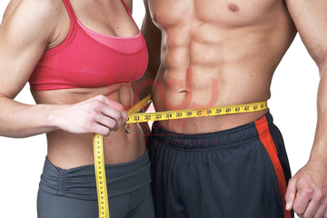 Hot boy gợi ý thực đơn giúp giảm 9kg ngoạn mục, biến bụng mỡ thành 6 múi