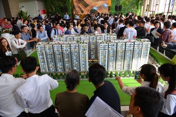 Những mẫu hợp đồng mua bán nhà đất có thể tiềm ẩn rủi ro
