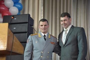 Vị tướng thứ hai thiệt mạng ở Syria, chuyên gia Nga nói gì?