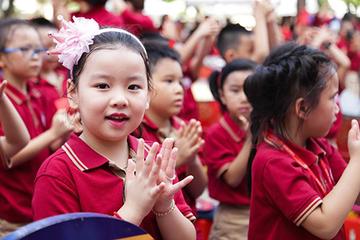 Hà Nội giữ nguyên kế hoạch khai giảng vào ngày 5/9