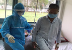 Huế: Bệnh nhân số 438 khỏi bệnh Covid-19