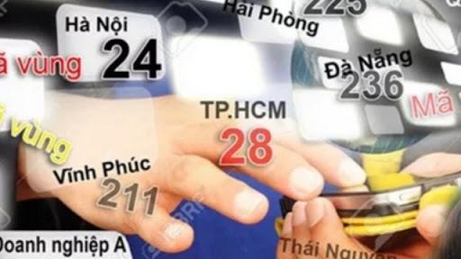 Tra cứu điểm thi tốt nghiệp THPT quốc gia 2020 qua điện thoại tổng đài 1080