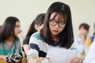 Liệu Đà Nẵng có thi tốt nghiệp THPT năm 2020 vào đợt 3?