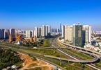 Đề án TP Thủ Đức sẽ kích thích thị trường bất động sản phát triển?