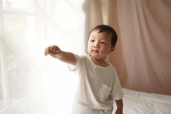 Vụ bé trai mất tích ở Bắc Ninh: Phá án thần tốc, giải cứu an toàn