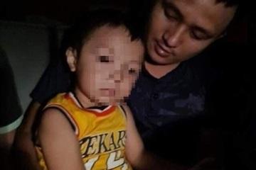 Đối tượng bắt cóc bé trai ở Bắc Ninh sẽ bị xử lý như thế nào?