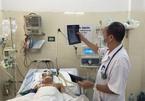 Ca Covid-19 tử vong thứ 36 trên nền bệnh tăng huyết áp, đái tháo đường