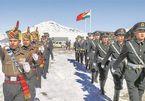 Giữa lúc đàm phán với TQ, Tướng Ấn Độ nói về hành động quân sự
