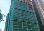 Dự án nhà ở xã hội tai tiếng nhiều năm bỗng quảng cáo rầm rộ bằng cái tên mới THT New City