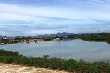 Quảng Ngãi: Tai nạn đuối nước, 3 học sinh tử vong