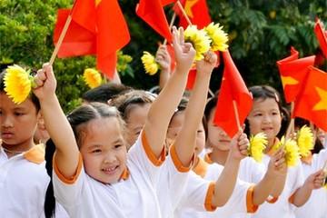 Kịch bản nào cho ngày khai giảng ở Hà Nội?