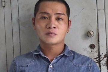 Tìm được đối tượng hành hung bảo vệ Bệnh viện Khánh Hòa sau 3 ngày truy xét ráo riết