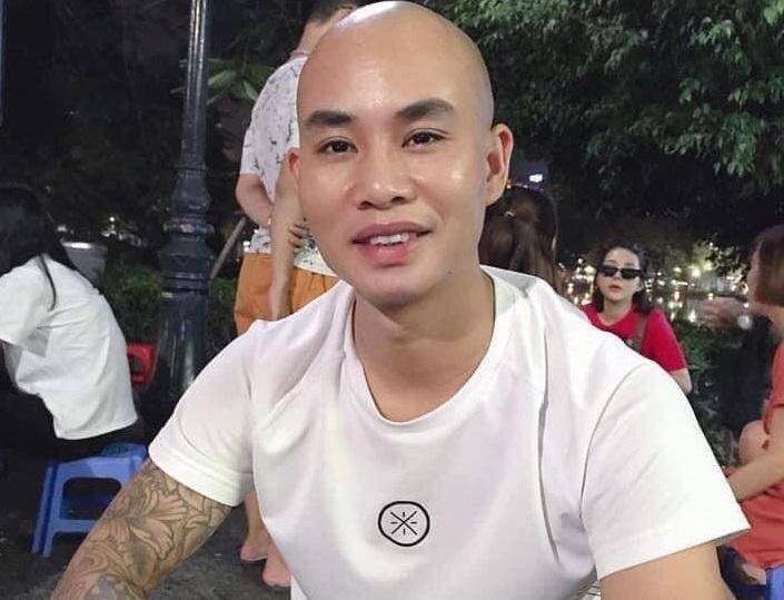 Vụ nổ súng 2 người thương vong tại Thái Nguyên: Nghi phạm cho vay nặng lãi