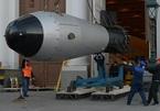 Báo Mỹ đánh giá về video thử nghiệm bom hạt nhân mạnh nhất thế giới của Nga