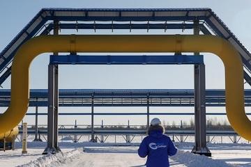 Nga coi thuế carbon mới của EU là 'chủ nghĩa bảo hộ tiềm ẩn'