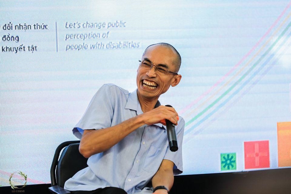 Ông chủ Kym Việt và câu chuyện khởi nghiệp từ đàn thú nhồi bông tinh xảo