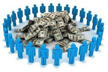 Vi phạm kinh doanh đa cấp sẽ bị phạt hàng trăm triệu đồng