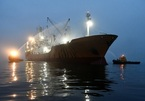 Phong tỏa tàu buôn sẽ giúp phương Tây 'giành lợi thế' trong cuộc chiến với Nga?