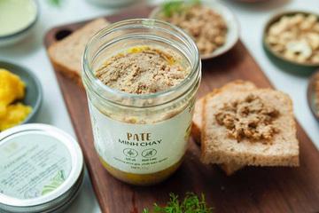 Độc tố vi khuẩn trong sản phẩm Pate Minh Chay nguy hiểm thế nào?