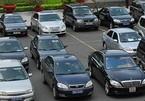 Ô tô ngân hàng rao bán giá siêu rẻ, chỉ từ 26-60 triệu đồng là xe gì?