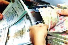 Rút tiền tiết kiệm đổ sang mua trái phiếu ngân hàng, DN dễ ăn lãi cao?
