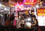 Cuộc sống hồi sinh ở tâm dịch Covid-19 Trung Quốc