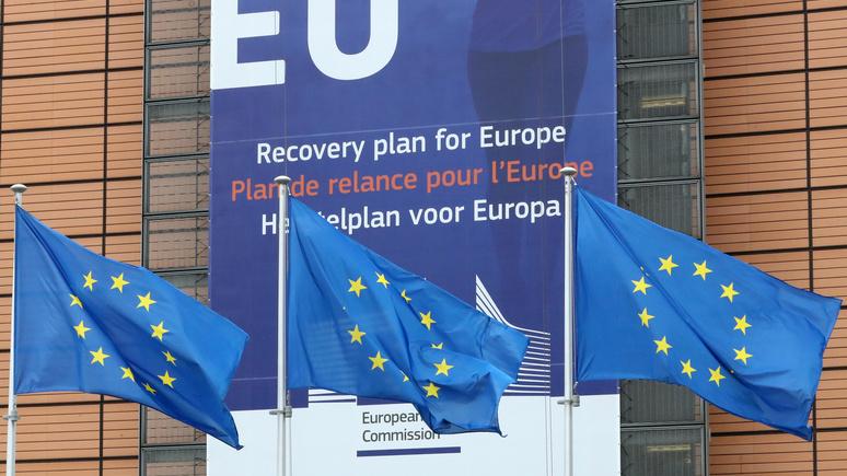 EU hướng tới đối thoại cả với Thổ Nhĩ Kỳ và Belarus