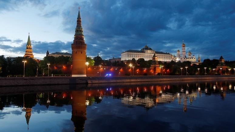 Các công ty Đức rút vốn khỏi Nga do lo ngại Covid-19 kéo dài