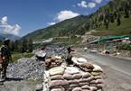 Quân đội Trung - Ấn 'chạm trán' bí ẩn trong đêm ở biên giới