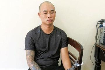Vụ bắn con nợ tử vong ở Thái Nguyên: Phải quyết liệt siết mạnh tín dụng đen
