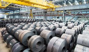 Gia hạn điều tra chống bán phá giá đối với thép nguội Trung Quốc vào Việt Nam