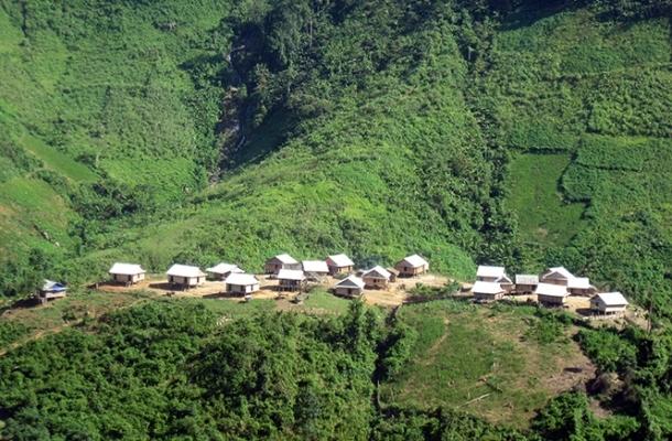 Nguyên nhân tỷ lệ hộ nghèo ở Quảng Bình còn cao so với bình quân chung cả nước