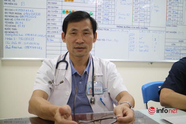 'Quên' tiêm vắc xin phòng bệnh, nhiều trẻ lớn chịu di chứng suốt đời