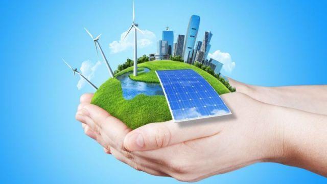 Việt Nam và Đan Mạch hợp tác thúc đẩy các nỗ lực sử dụng năng lượng tiết kiệm, hiệu quả