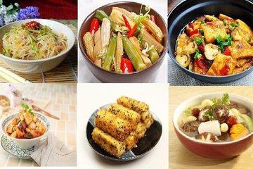 Sự thật ăn chay có tốt cho sức khoẻ không?