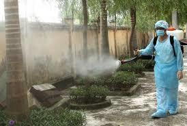 Thêm một người Hà Nội tử vong, trong nửa tháng đã có 2 người chết do sốt xuất huyết