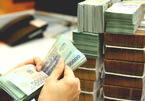 Lãi suất huy động tại ngân hàng tiếp tục giảm