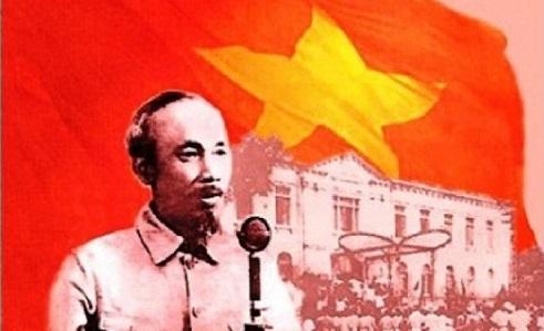 Ngày Quốc Khánh Việt Nam 2020