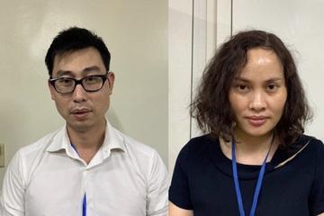 3 lãnh đạo bị khởi tố vì nâng khống giá thiết bị y tế tại Bệnh viện Bạch Mai, BMS là công ty nào?