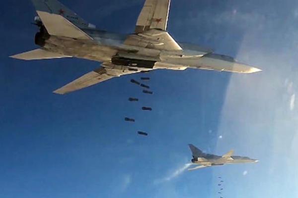 syria,không quân nga,Su-35,idlib