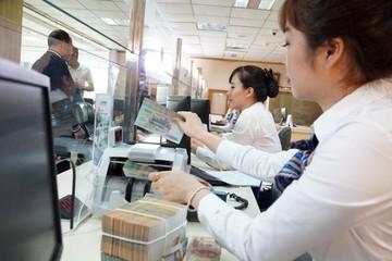 Lãi suất ngân hàng tháng 9/2020: Gửi tiết kiệm ngân hàng nào cao nhất hiện nay?