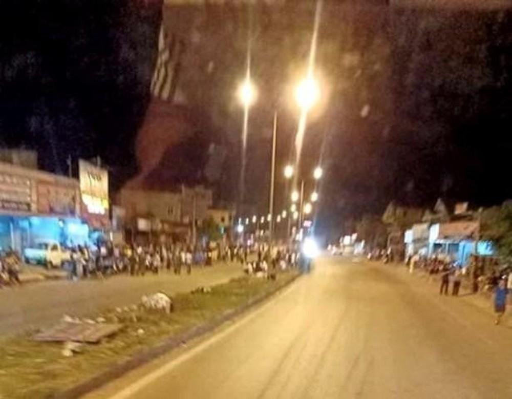 Thanh Hóa: Thanh niên hỗn chiến trong đêm, 3 nạn nhân thương vong