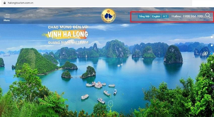 Quảng Ninh,du lịch Quảng Ninh