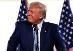 Bầu cử Mỹ 2020: Ông Biden có 'biệt danh' mới, ông Trump đề nghị cách bỏ phiếu 'lạ'