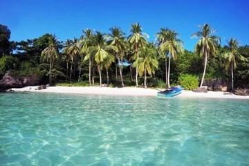Kiên Giang điều chỉnh tăng diện tích bảo tồn biển