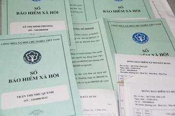 Khánh Hòa: Phấn đấu 100% học sinh đều được tham gia bảo hiểm y tế