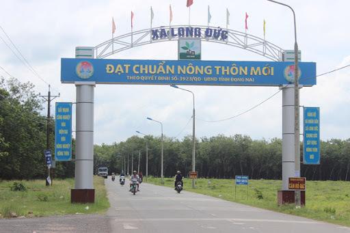 Đồng Nai: Nỗ lực đưa huyện Xuân Lộc về đích nông thôn mới kiểu mẫu vào 2025