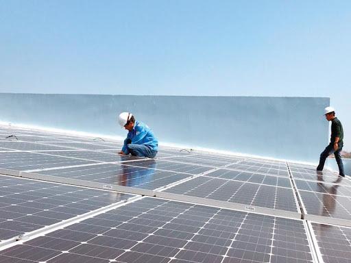 Hà Nội phấn đấu đến năm 2025 đạt mức tiết kiệm năng lượng 5-7%